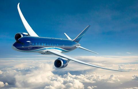AZAL again to increase frequency of services operated to Istanbul