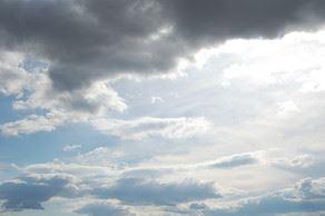 Weather forecast for tomorrow in Azerbaijan announced