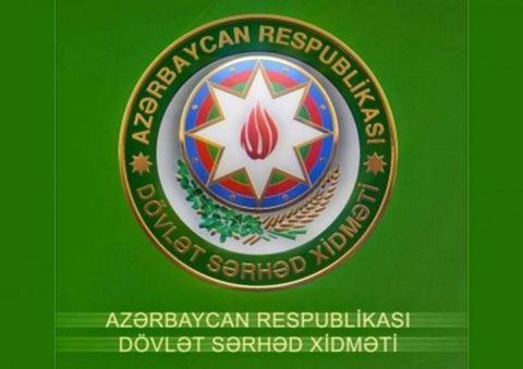 Тело убитого казахстанскими пограничниками гражданина Азербайджана передано семье