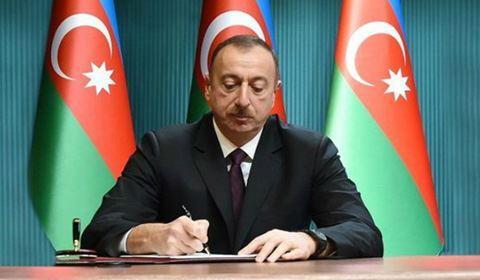 Dövlət Neft Fondu Müşahidə Şurasının yeni tərkibi təsdiqləndi - SƏRƏNCAM