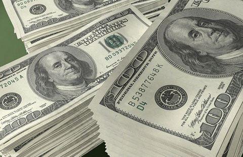 Aralarında Mark Zukerberqin də olduğu 9 iş adamı 18 milyard dollar itirdi