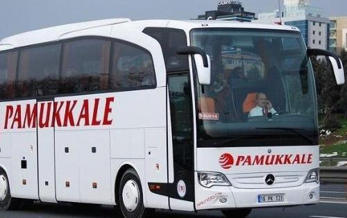 Ünlü taşımacılık firması iflas etti