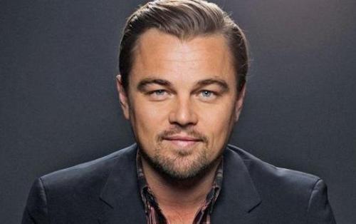 """""""Apple"""" və Di Kaprio: Hollivudda birgə filmlər çəkiləcək"""