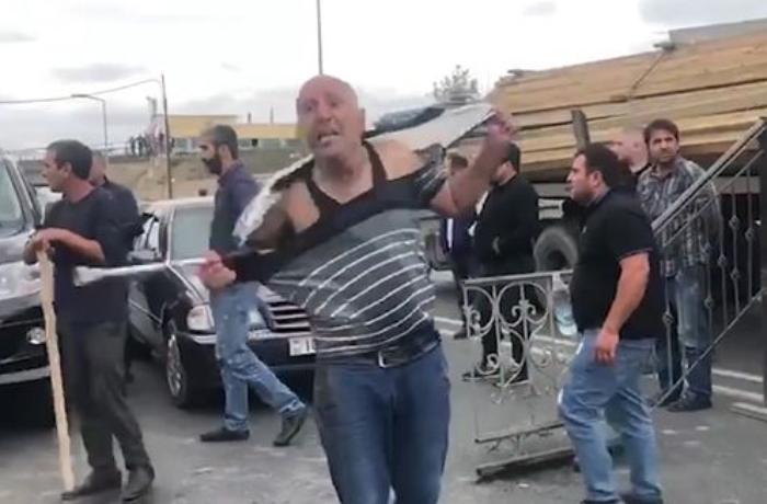 Qarabağ qazisini socar ile ilgili görsel sonucu