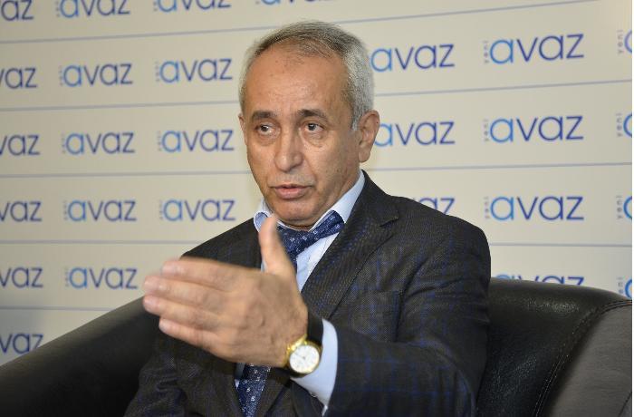 """""""Zəngəzur əməliyyatı"""" 200 min rubla ermənilərə necə satıldı? - Sensasiyalı MÜSAHİBƏ + VİDEO"""