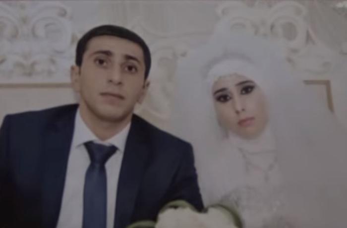 """Leylanın anası: """"Qızım hamilə olanda qayınanası qarnından vururdu"""" - VİDEO"""