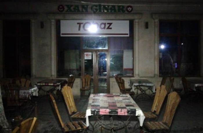 Azərbaycanda 17 yaşlı gənci ürəyindən bıçaqlayıb öldürən şəxs kimdir? - TƏFƏRRÜAT