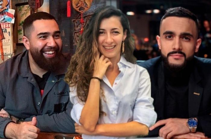 10 азербайджанцев до 30 лет, которые добились успеха за рубежом и на Родине