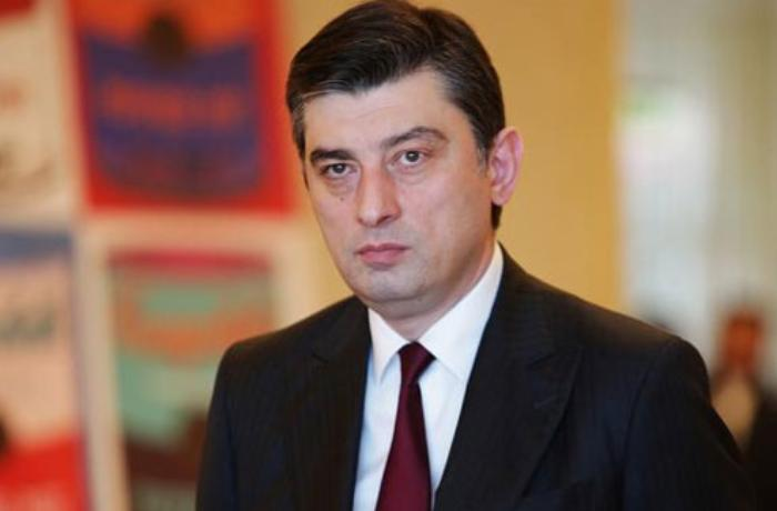 Baş nazir: Gürcüstanda sərt karantin rejimi tətbiq edilməyəcək