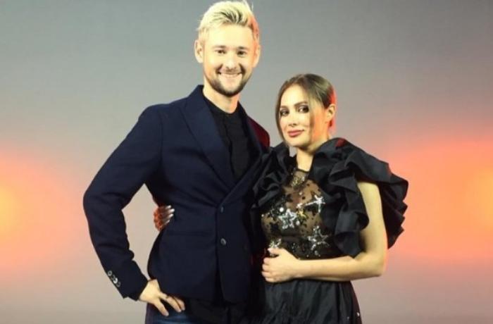 """""""Eurovision-2011"""" qalibləri AzTV-də aparıcılıq edəcək"""