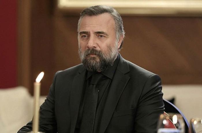 """""""Hızır Çakırbəyli"""" ermənilər və vətən xainlərindən danışdı - VİDEO"""