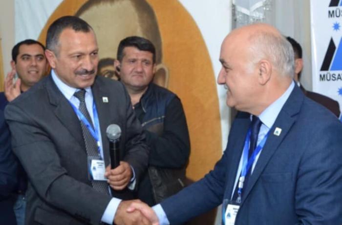 """Arif Hacılıdan Tofiq Yaqublu barədə açıqlama: """"Ümid edirəm ki..."""""""