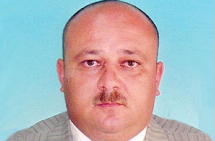 """""""Baklift""""in sabiq rəisi barəsində cinayət işi başlandı"""