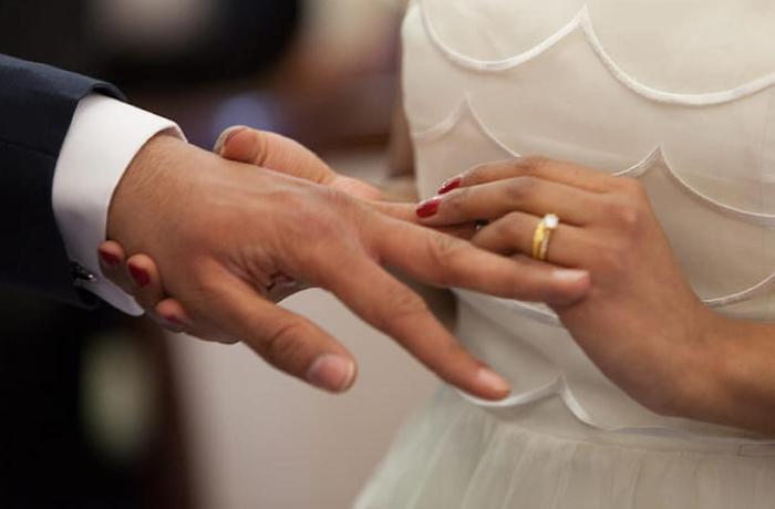 Qohum evliliyindən doğulan uşaqların ölmə ehtimalı daha çoxdur – HƏKİM XƏBƏRDARLIĞI