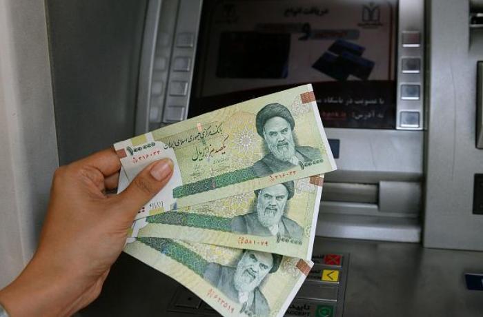 İran Rusiyadan borc pul alacaq