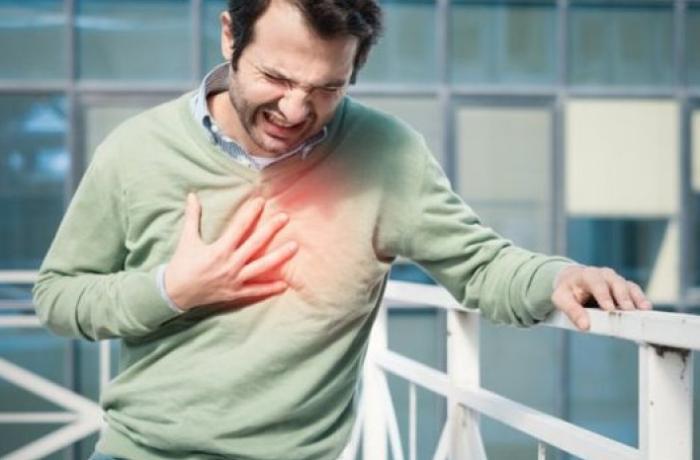 Gizli infarkt necə olur– Niyə onu hiss etmirik?