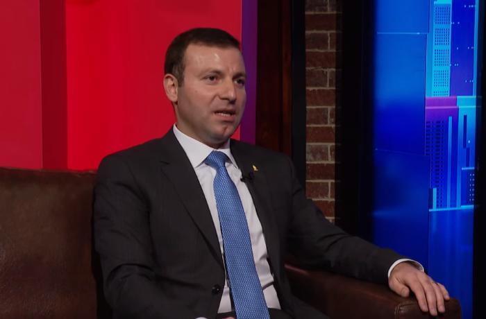 """Elxan Məmmədov: """"Çempionlar Liqasının finalı Bakıda keçirilə bilər"""""""