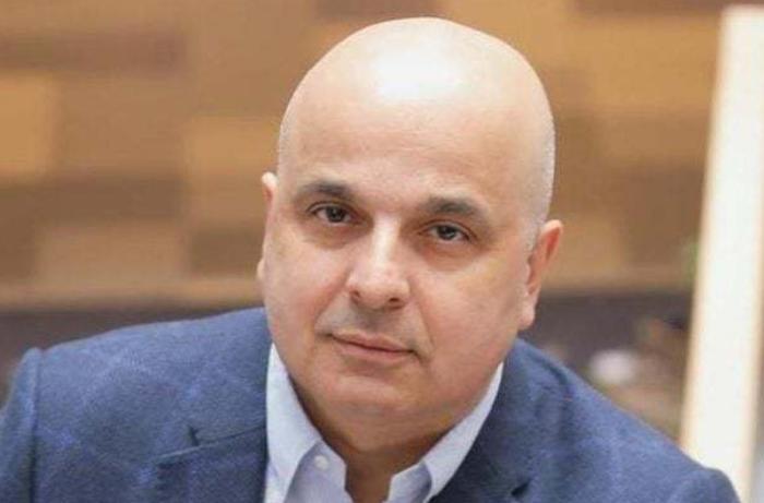 """5 milyon avro mükafat alan azərbaycanlı professor danışdı: """"Məbləğin hamısını..."""""""