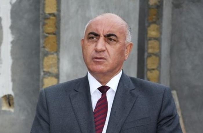 Nizaməddin Quliyev ile ilgili görsel sonucu