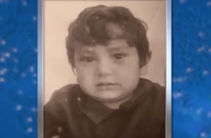 Azərbaycanlı Eldəniz necə erməni Armen oldu? - VİDEO