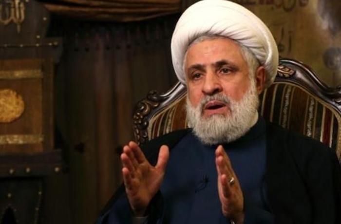 """BBC """"Hizbullah""""dan müsahibə götürdü - Etiraf edirəm ki İran..."""