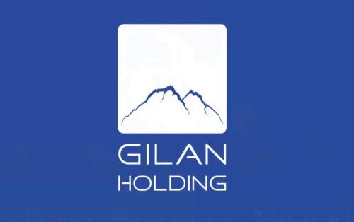 """""""Gilan Holdinq""""in şirkətinin bank hesabına həbs qoyulubmuş"""
