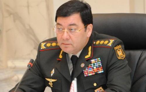 Nəcməddin Sadıkov barədə yeni yayılan iddialara MN-dan AÇIQLAMA