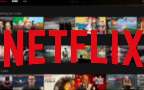 """""""Netflix""""dən yeni serial: """"Epidemiya"""""""