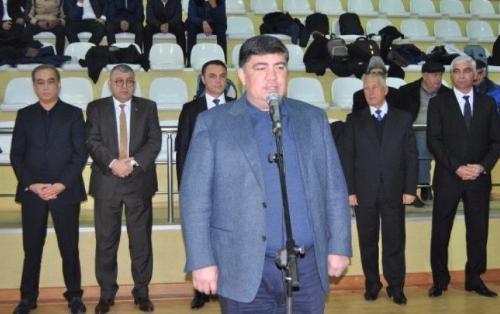 Сват и зять Рамиза Мехтиева ответят перед законом
