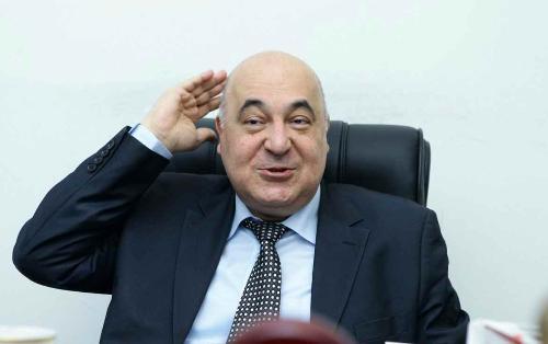 Image result for Çingiz Abdullayev