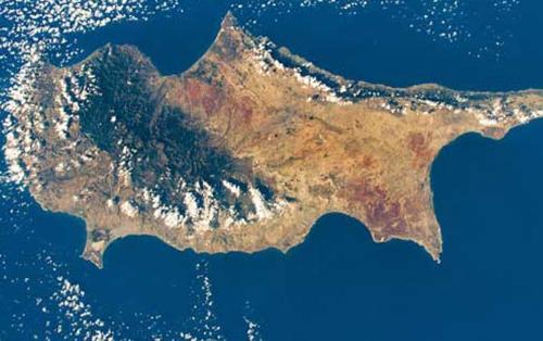BM'den bütün dünyayı ilgilendiren Kıbrıs açıklaması