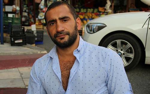 Galatasaraylı futbolcuya 1 yıl 8 ay hapis