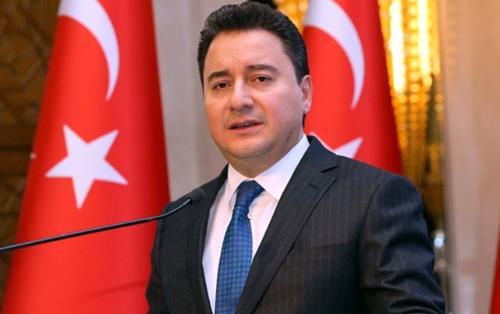 """""""Reuters"""": AKP-də kütləvi istefalar başlayacaq"""