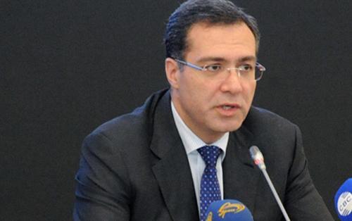 """Prezidentin köməkçisi: """"Zərərçəkən sektorlara müvafiq dəstək nəzərdə tutulub, iş gedir"""""""