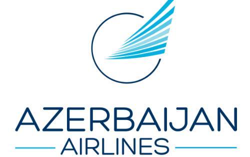 AZAL Bakı və İstanbul arasında uçuşların sayını artırır