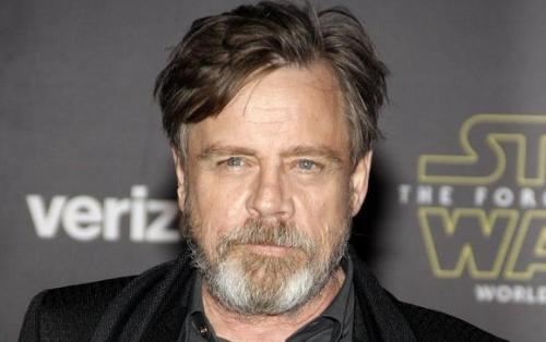 Star Wars'ın yıldızından İmamoğlu'na yönelik paylaşım