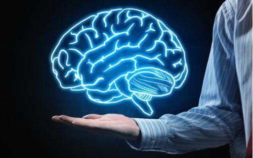 Beyninizin sizdən tələb etdiyi 5 şey – Ödəmədikdə, nə olur?