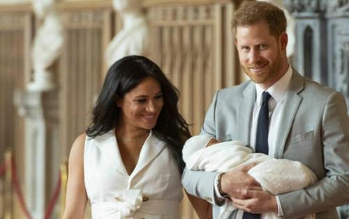 Kanada Britaniyanın keçmiş şahzadəsini qonaq etmək istəmir