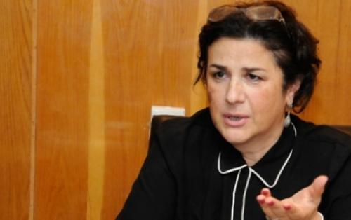 """""""Şöhrət"""" ordeni ilə təltif edilən Xalq yazıçısının doğum günüdür"""