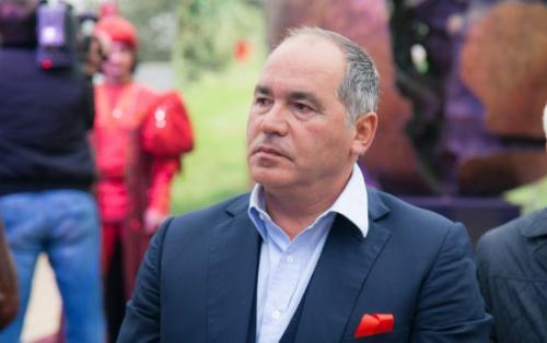 Fərhad Əhmədovdan Azərbaycan xalqına çağırış