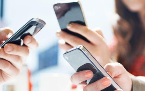 Hansı telefonları dinləmək olmur?