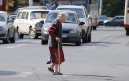 62 yaşına çatan qadınlar bu halda əmək pensiyası ala bilməyəcəklər