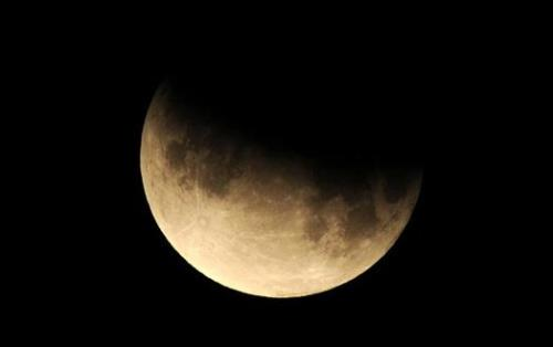First lunar eclipse of 2020 to occur on January 10
