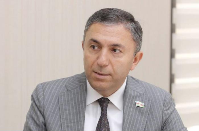 MSK Tahir Mirkişilinin lider olduğu dairədə bu məntəqələrin nəticəsini LƏĞV ETDİ