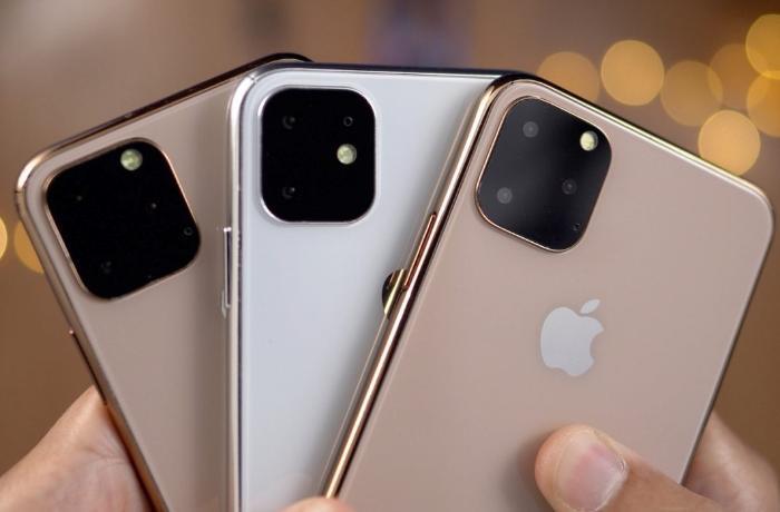 """""""Apple"""" şirkəti """"iPhone"""" istifadəçilərini daima izləyir?"""