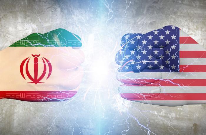 ABŞ-İran münasibətləri daha da gərginləşdi