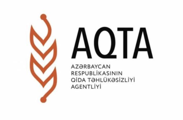 AQTA-ya yeni vəzifələr verildi