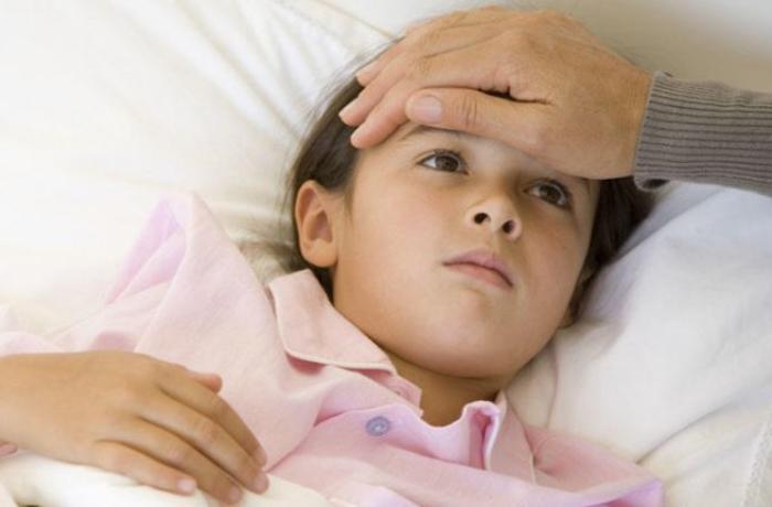 ABŞ pediatrlara kimyəvi və bioloji hücumla bağlı yeni tövsiyyələr verib –NİYƏ İNDİ?