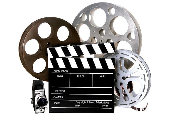 2 avqust - Azərbaycan Kinosu Günüdür
