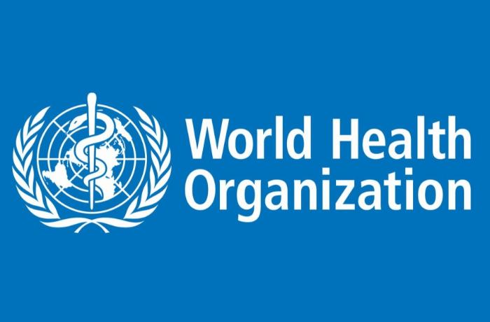 WHO: Azerbaijani government contributes to global efforts to tackle coronavirus